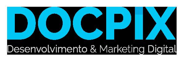agência de marketing docpix